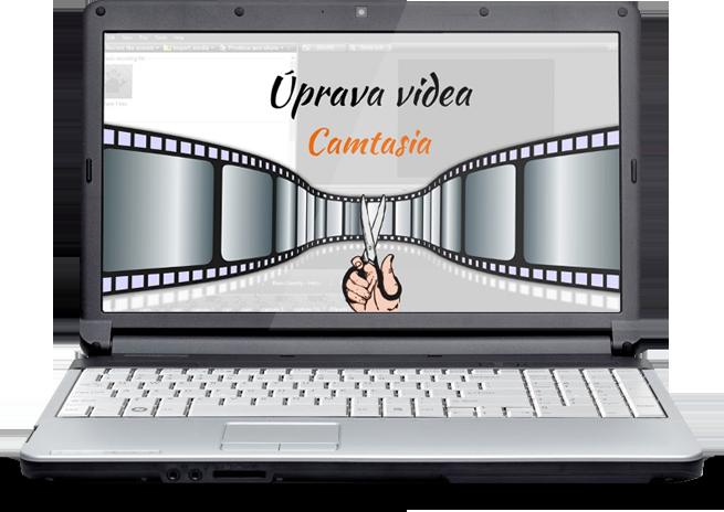 Dávat dobré video